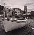 Paolo Monti - Serie fotografica - BEIC 6364076.jpg
