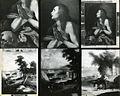 Paolo Monti - Servizio fotografico (Genova, 1968) - BEIC 6361416.jpg