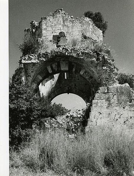 Paolo monti fotografo wikipedia 93