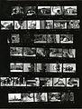 Paolo Monti - Servizio fotografico (Pieve Vergonte, 1982) - BEIC 6335285.jpg
