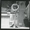 Paolo Monti - Servizio fotografico (Venezia, 1963) - BEIC 6337240.jpg