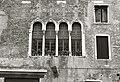 Paolo Monti - Servizio fotografico (Venezia, 1969) - BEIC 6330565.jpg