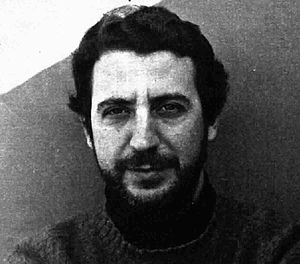 Paolo Renosto - Image: Paolo Renosto