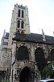 París Église Saint-Nicolas-des-Champs 07.JPG