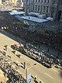 Parade (40135493372).jpg