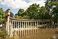 Parc Monceau, Paris, 2008-07-09-5.jpg