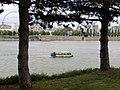 Parc de Dieppe, vue vers Montréal (3).jpg