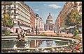 Paris, Pantheon et Place Medicis (NBY 440091).jpg
