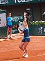 Paris-FR-75-Roland Garros-2 juin 2014-Kiki Bertens-09.jpg