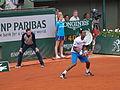 Paris-FR-75-Roland Garros-2 juin 2014-Monfils-21.jpg