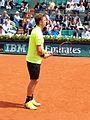 Paris-FR-75-open de tennis-25-5-16-Roland Garros-Stanislas Wawrinka-13.jpg