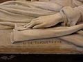 Paris (75017) Notre-Dame-de-Compassion Chapelle royale Saint-Ferdinand Cénotaphe 07.JPG