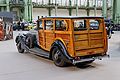 Paris - Bonhams 2014 - Rolls-Royce Phantom I Brake de Chasse - 1928 - 003.jpg