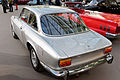 Paris - Bonhams 2015 - Alfa Romeo GT 1600 Junior Coupé - 1976 - 004.jpg