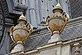 Paris - Le Petit Palais -Le jardin - PA00088878 - 028.jpg