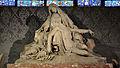 Paris 06 - St Sulpice chap AP 02.jpg