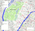 Paris 16th arrondissement map with listings 2.png