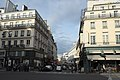 Paris 9e Rue du Faubourg-Montmartre 417.jpg