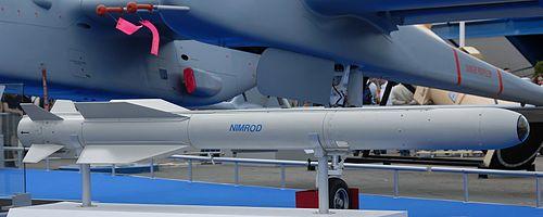 http://upload.wikimedia.org/wikipedia/commons/thumb/b/be/Paris_Air_Show_2007-06-24_n27.jpg/500px-Paris_Air_Show_2007-06-24_n27.jpg