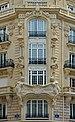 Paris Façade 16 rue d'Abbeville 2013.jpg