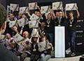 Paris Games Week 2011 (35).jpg