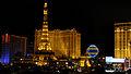 Paris Hotel by night (3273603395).jpg
