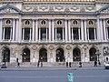 Paris l'Opéra Garnier (façade).jpg