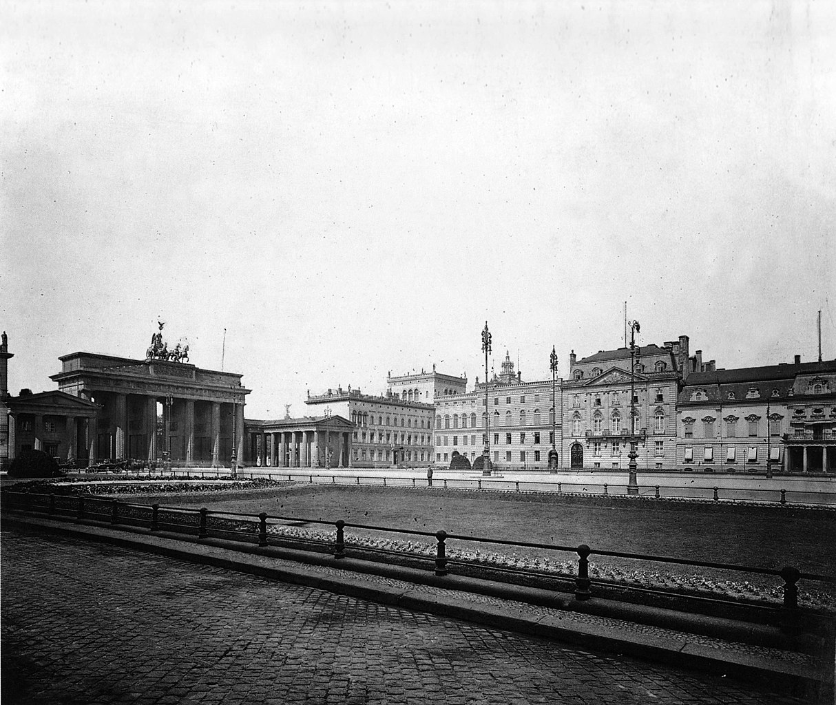 filepariser platz berlin 1900 1jpg wikimedia commons