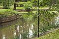 Park 5636.jpg
