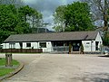 Park Coppice Reception Centre - geograph.org.uk - 564948.jpg