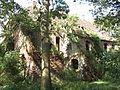 Park Dranske-Lancken - Herrenhaus 8.JPG