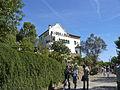 Park Güell House (2924730937).jpg