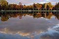 Park Szczytnicki foto B. Maliszewska.jpg