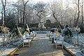 Park in Artis (2129794622).jpg