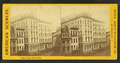 Parker House, Boston, Mass, from Robert N. Dennis collection of stereoscopic views.png