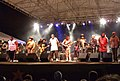 Parliament-Funkadelic Capitol City Carnival 07 (1431849488).jpg