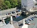 Parliament Ln, Castletown IM9 1LA, Isle of Man - panoramio (5).jpg