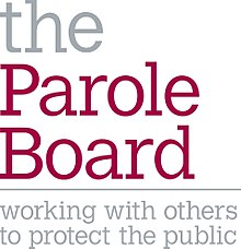 Parole Board for England and Wales.jpg