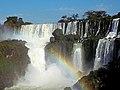 Parque Nacional Iguaçu Gabrielle Patitucci (05).jpg
