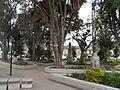 Parque de Sonsón Antioquia.JPG