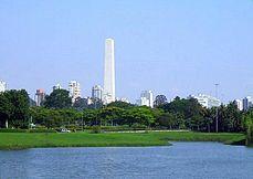 Parque do Ibirapuera e Obelisco 01.jpg
