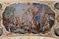 Parrocchiale San Felice del Benaco la gloria dei martiri.jpg