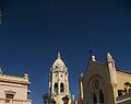 Parroquia San Francisco de Asis.jpg