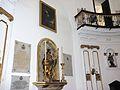 Parroquia de Nuestra Señora de La Palma 6.jpg