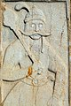 Pars Museum -Iran-shiraz موزه پارس شیراز 15.jpg