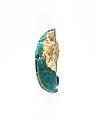 Part of a scarab of Neferhotep I MET 20.1.3 EGDP023101.jpg