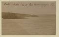 Partie est du Grand Lac, Nominingue, PQ (HS85-10-19369) original.tif