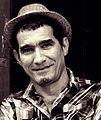 Pascal Meccariello.JPG