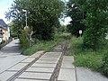 Passau, Bahnübergang Rosenauer Weg 1.jpeg