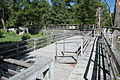 Passerelle Parc Omega 1.jpg